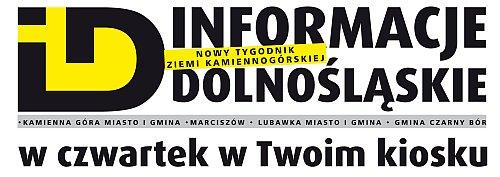 ID - Informacje Dolnośląskie