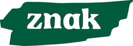 logo_znak1