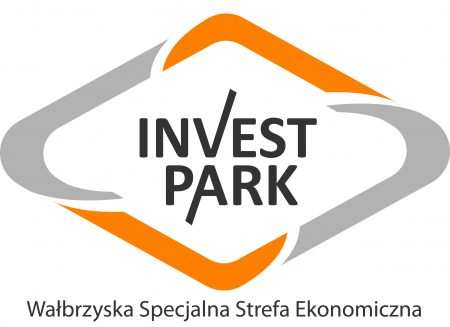 Invest Park WSEE