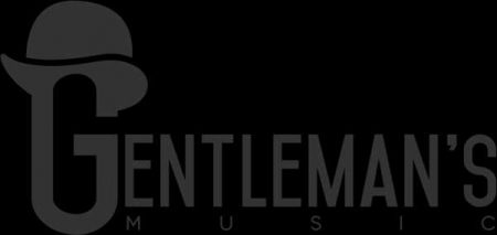Gentlemans logo