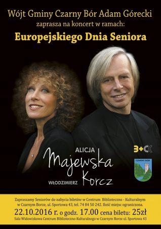 plakat-majewska1
