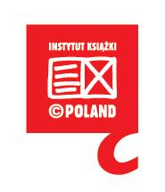 Instytut Książki Poland