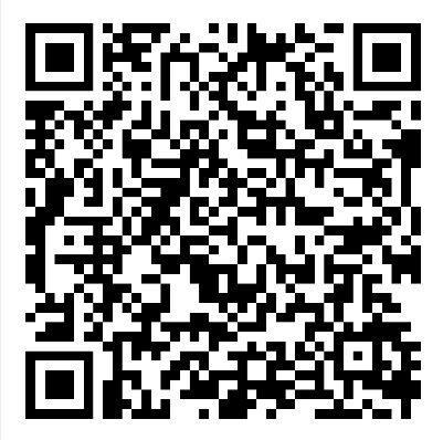 Kod QR - W poszukiwaniu talentów (wersja domowa)